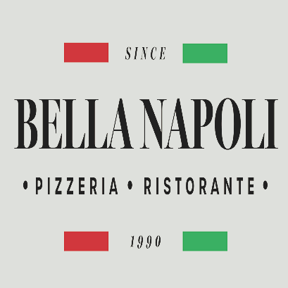 Bella Napoli Bergen