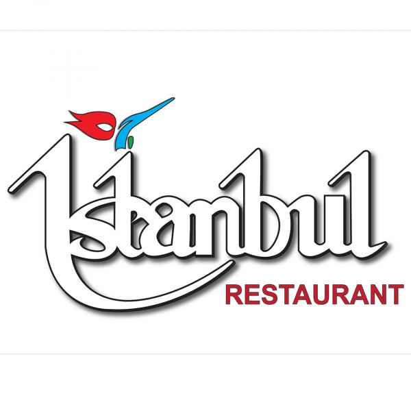 Istanbul Restaurant Grønland