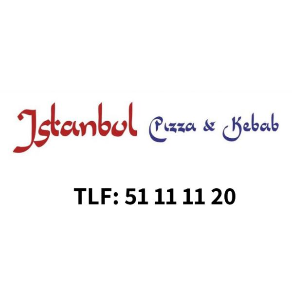 Istanbul Pizza & Kebab Stavanger
