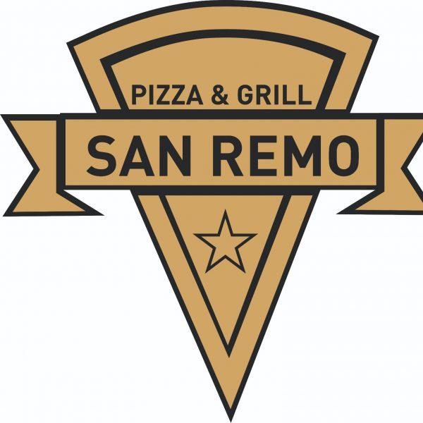 San Remo Pizza & Grill