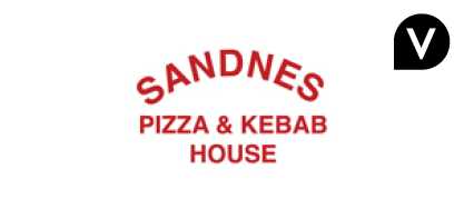 Sandnes Kebab & Pizza House