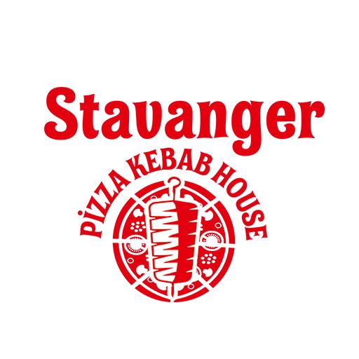 Stavanger Pizza & Kebab House