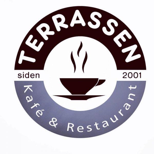 Terrassen Kafé og Restaurant